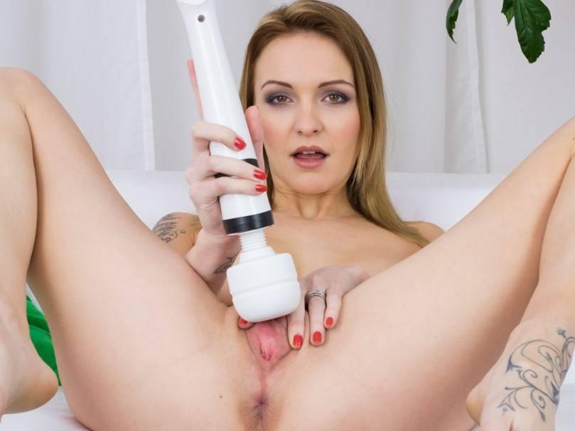striptease helsinki porno vido