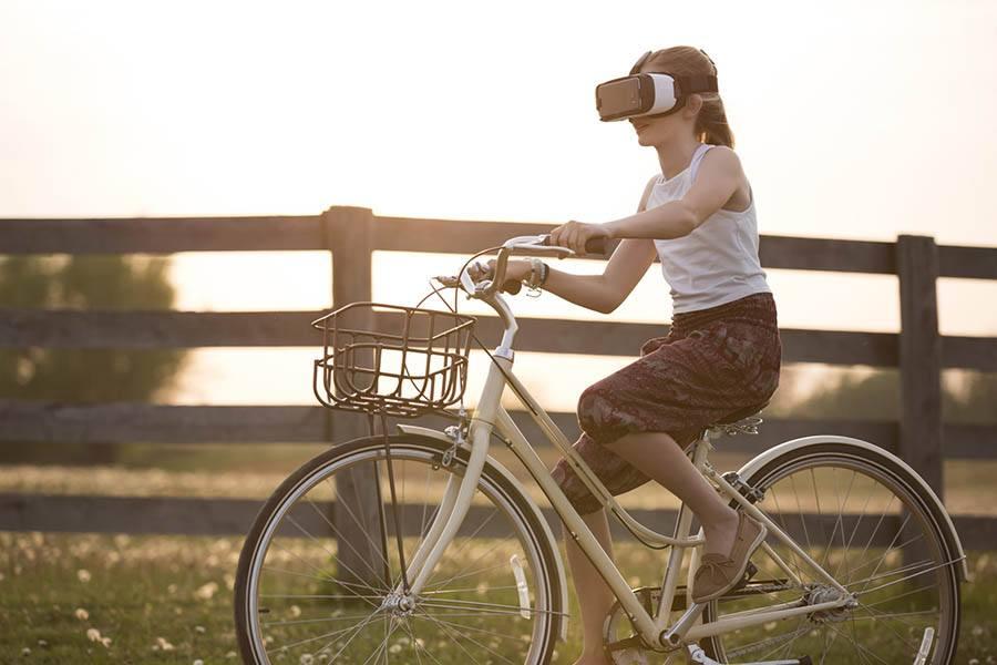 facebook sexy brain interface pexels vr blog virtual reality