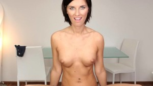 Horny In The Morning RealityLovers Remove term Jennifer Jane vr porn video vrporn.com virtual reality