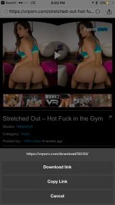 Lesbian hentai sex tube8