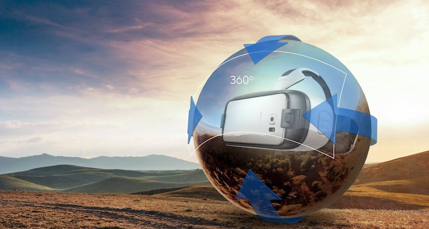 adobe pitches new technology with 6dof virtual reality reporter vr blog virtual reality