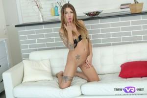 Italian porn video blog