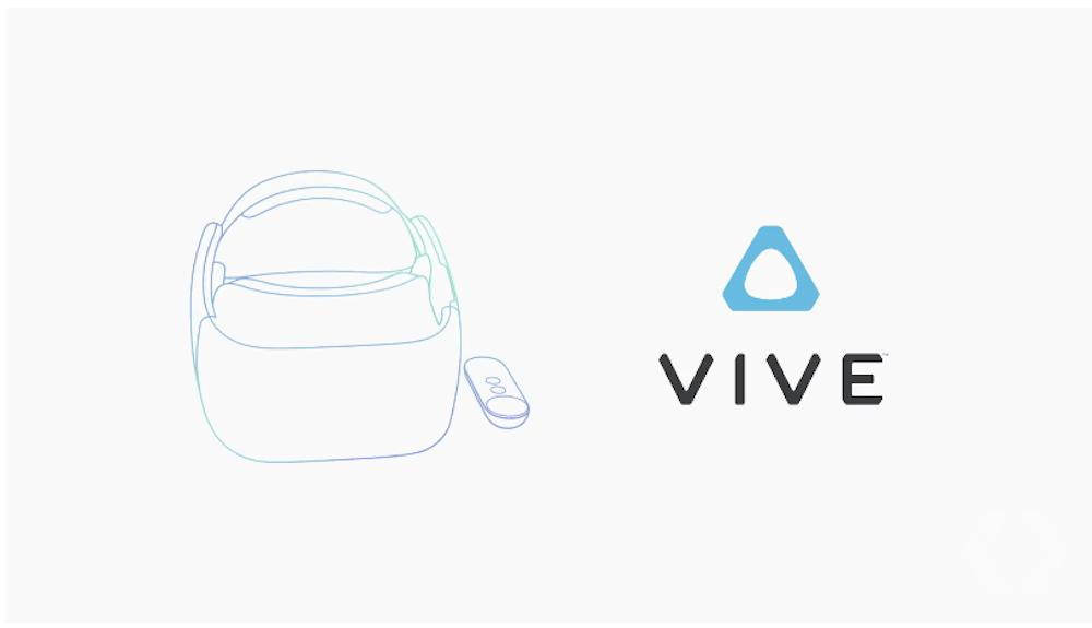 king of vr 2 gear vr vs htc standalone htc vr blog virtual reality