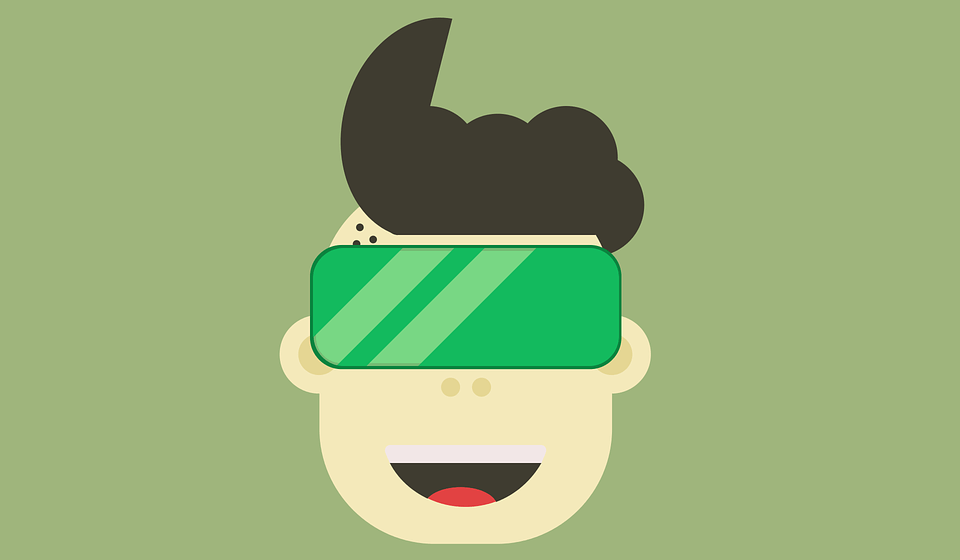 six tips for getting the most out of your vr porn headset pixabay vr blog virtual reality