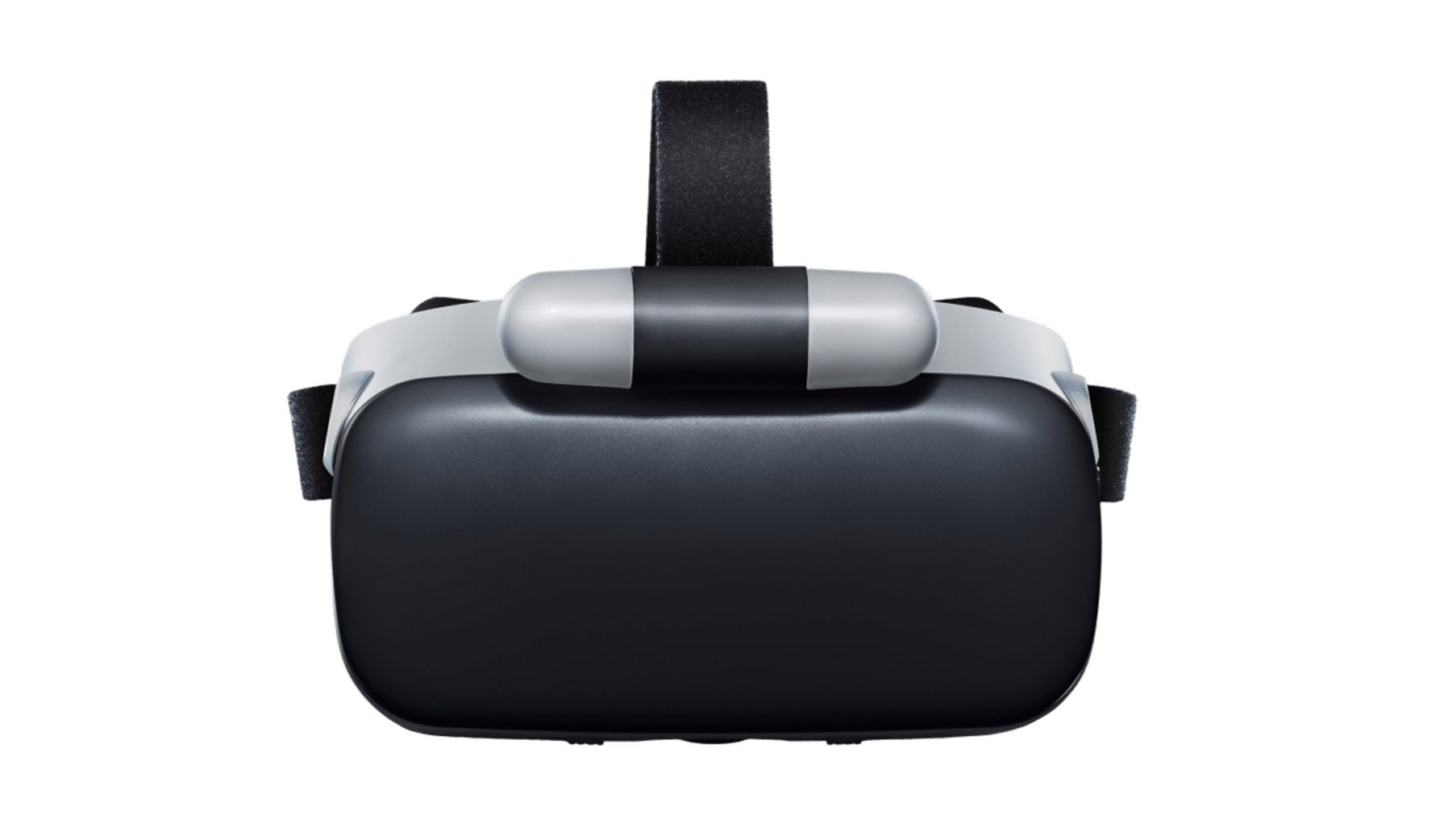 HTC's New'Link' Mobile VR Headset Comes with 6 DoF htc blog vr blog virtual reality