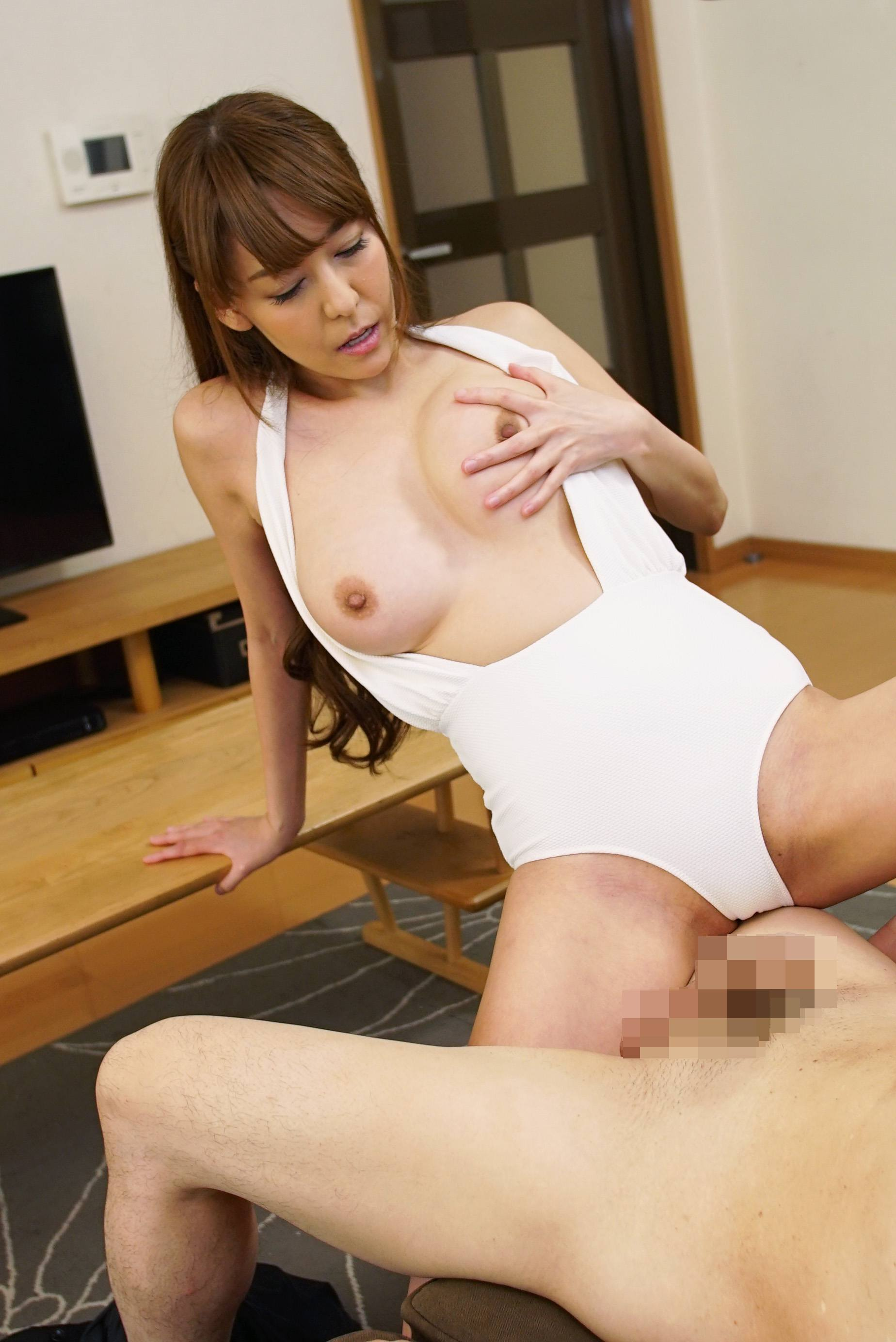 japanese woman porn
