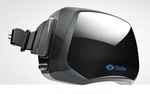 how is vr wonderchild faring oculus vr blog virtual reality