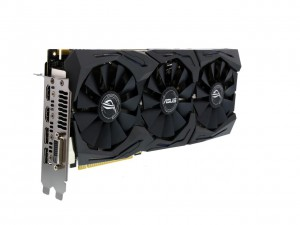 best video card for vr porn geforce vr blog virtual reality