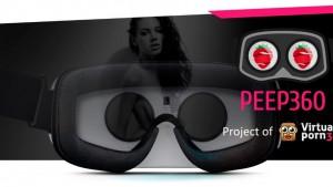 peep360 a 360 degree webcam experience virtualporn360 vr porn blog virtual reality