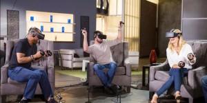 Dirty Talk Crazy Fuck VirtualPornDesire Rina Ellis vr porn video vrporn.com virtual reality