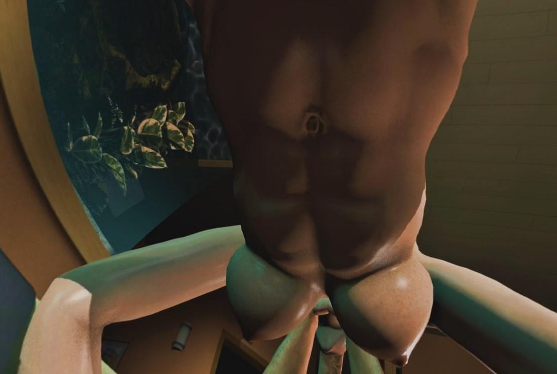 Cassie Cage Tits - ... Cassie Cage Wants You To Take Turns DarkDreams Cassie Cage vr porn  video vrporn.com ...