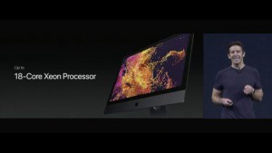 apple's vr beast imac pro best vr machine experience apple vr blog virtual reality