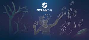 how is steamvr for mac possible steam vr apple vr blog virtual reality