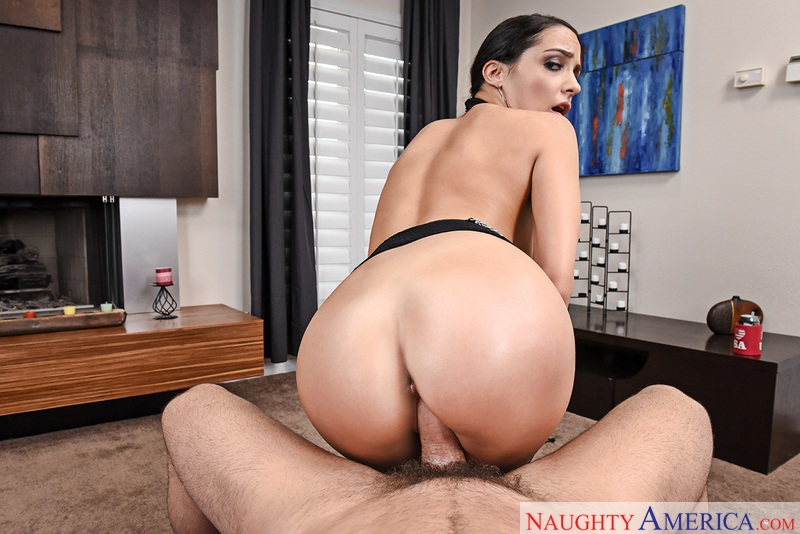 naughty america porn punishment