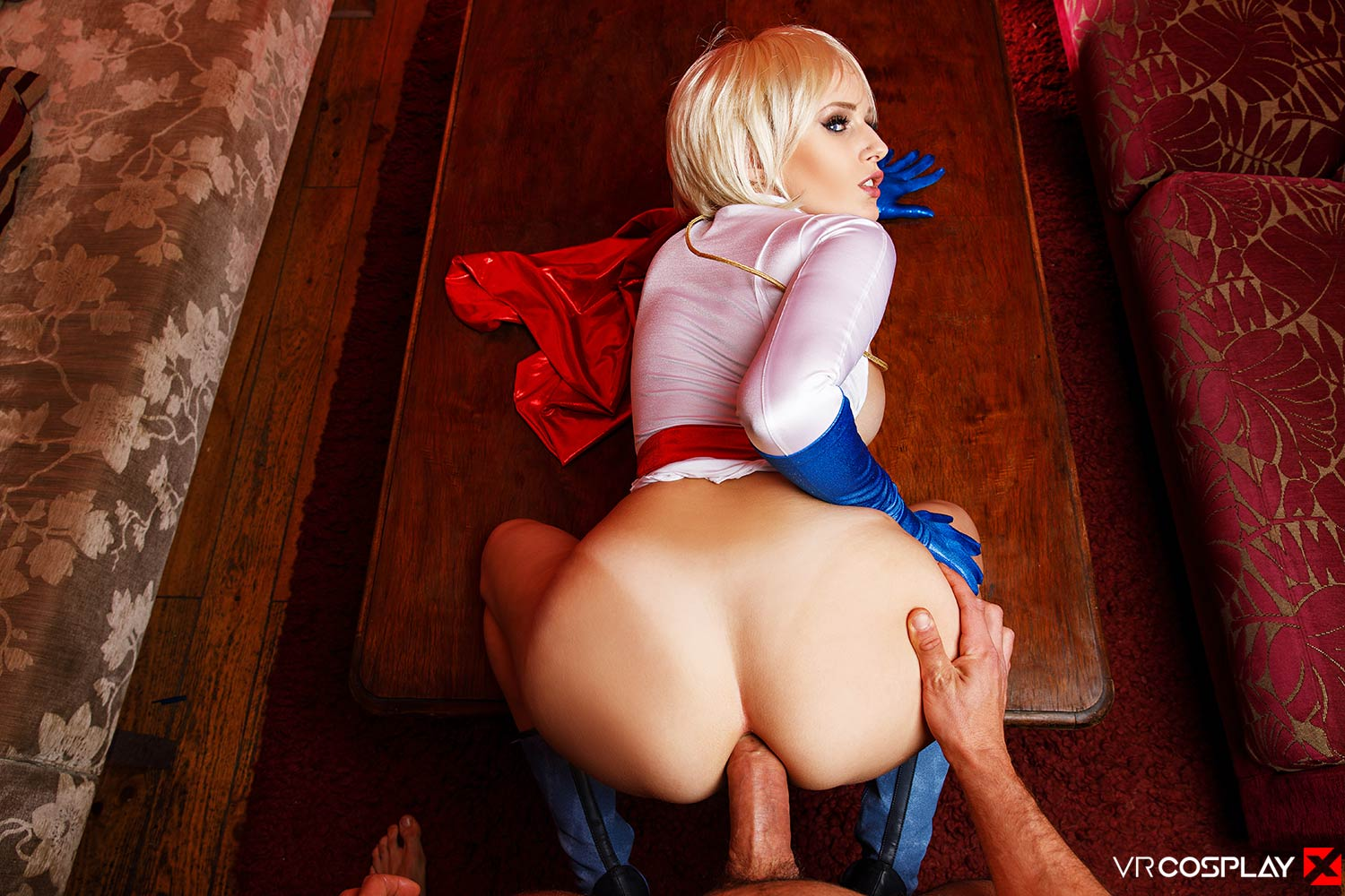 girls-pics-power-girl-nue-simpson