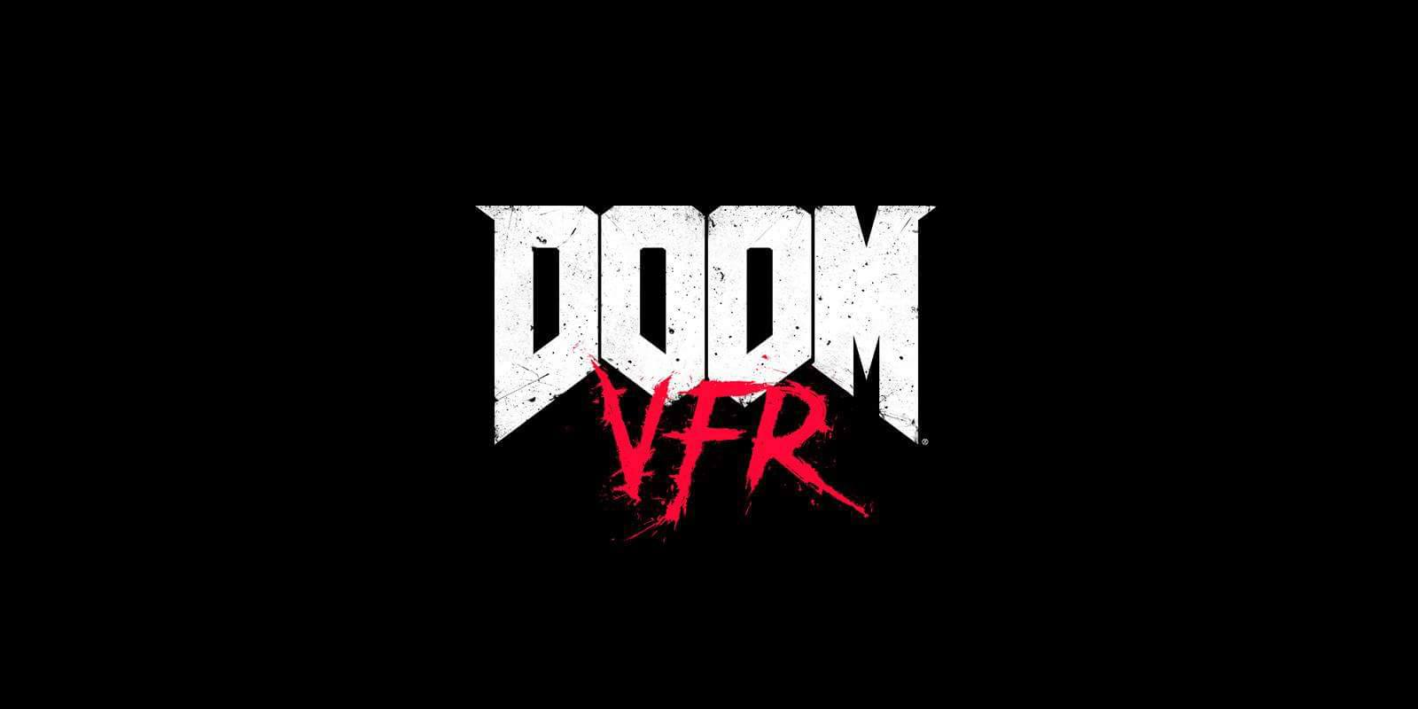 doom vfr virtual fucking reality at its goriest doovfr vr blog virtual reality