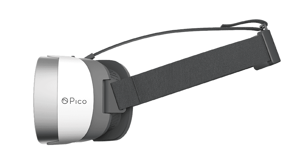 pico goblin vr headset will be good for vr porn pico vr blog virtual reality