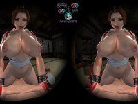 cgi girl vr porn video vrporn.com virtual reality-01