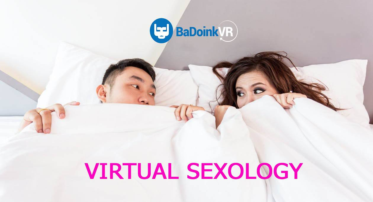 vr porn makes you a better lover virtual sexology shows you how badoinkvr vr porn blog virtual reality