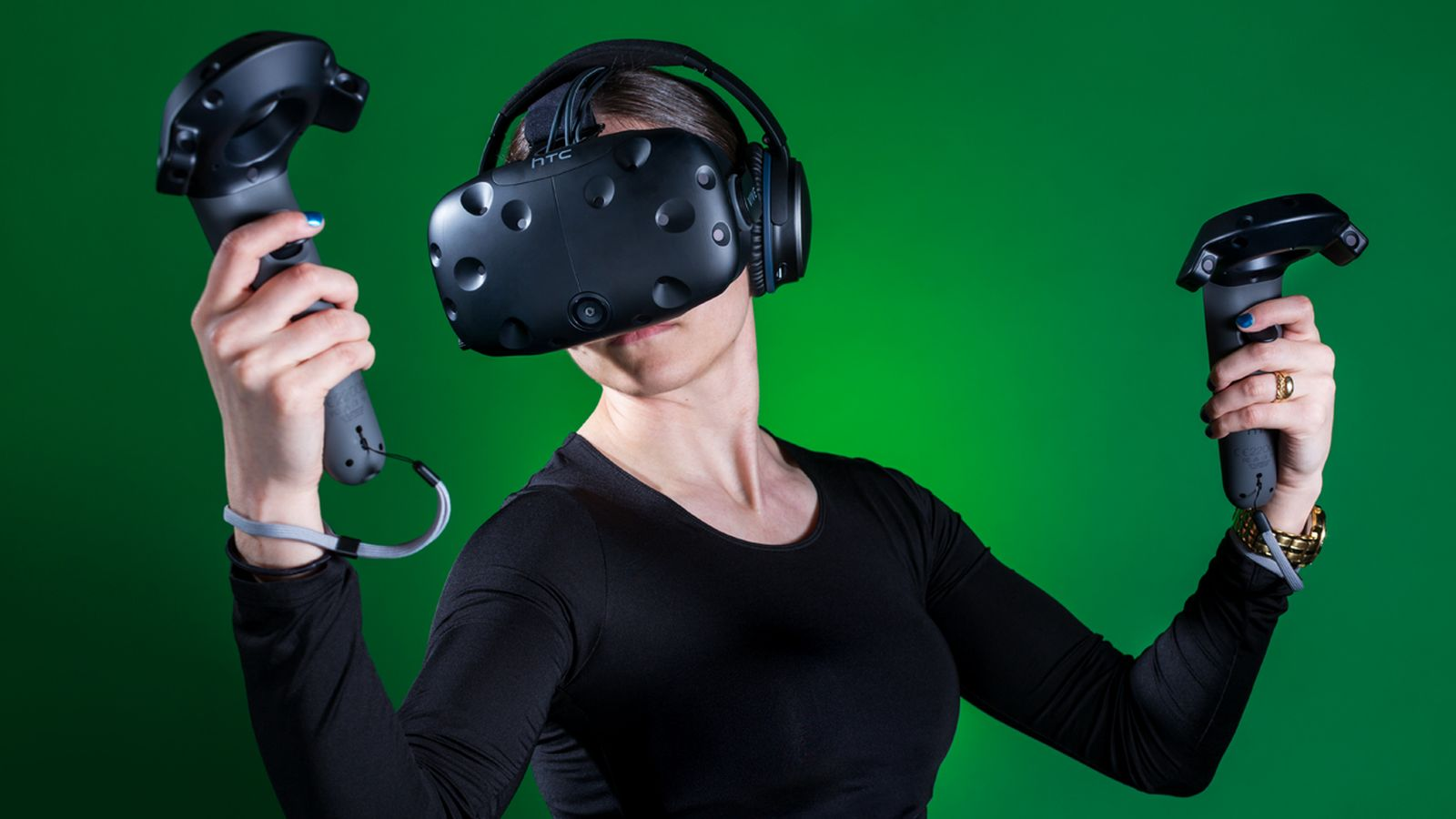 Porn for htc vive