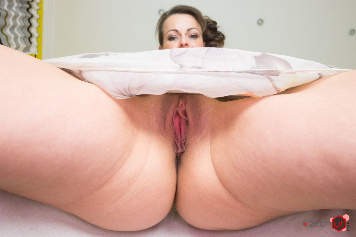 face in pussy porn