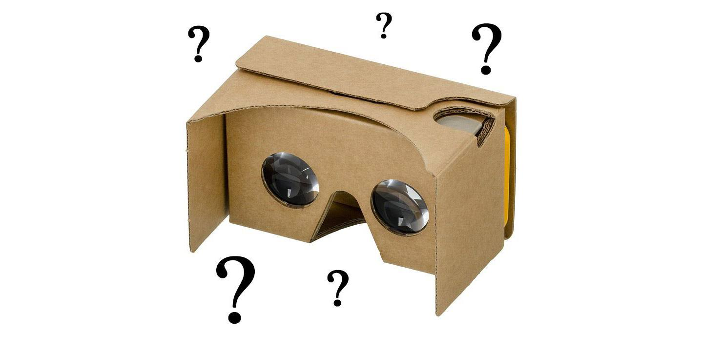best google cardboard alternatives for watching vr porn on your phone vr blog virtual reality