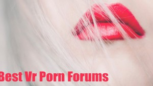 five best vr porn forums pexels vr blog virtual reality