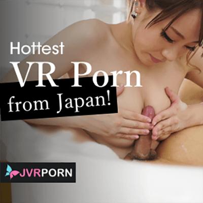 jvr porn vr porn studio vrporn.com virtual reality