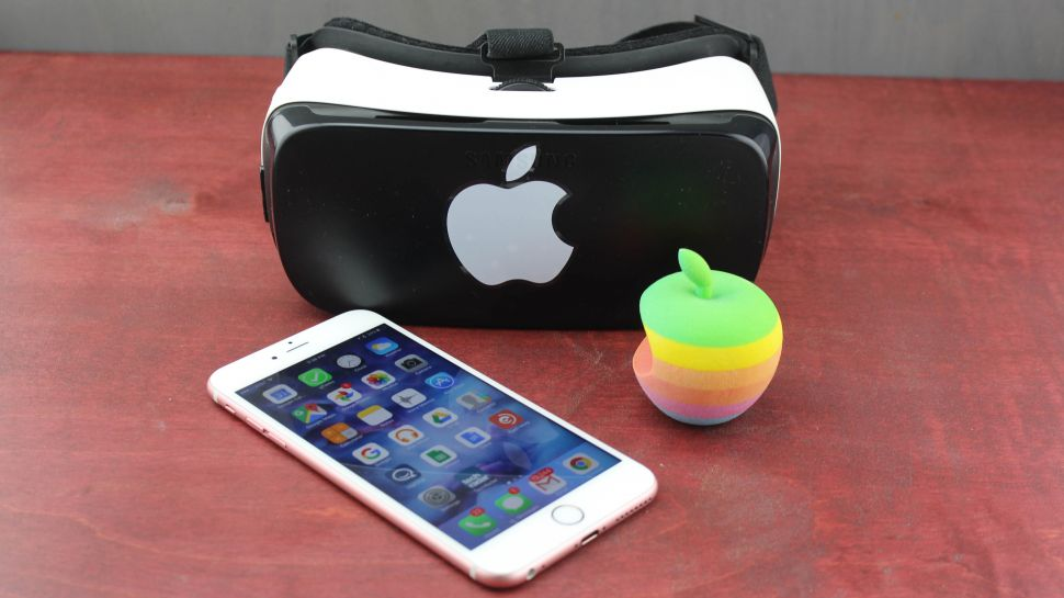 apple vr on iphone could be amazing augmented virtual reality apple vr blog virtual reality