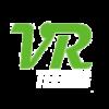 vrteenrs vr porn premium studio vrporn.com virtual reality