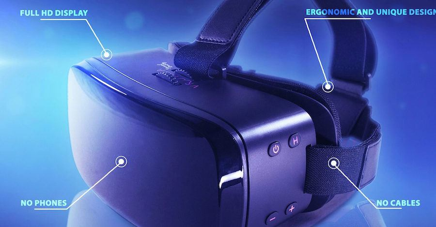 here is your exclusive adult entertainment vr headset vrotica vr blog virtual reality