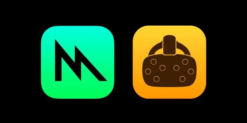 Metal 2 Brings Interesting VR Rendering Essentials to MacOS apple vr blog virtual reality