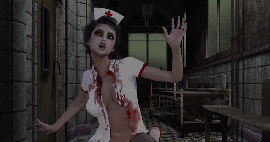 sinvr new update silent hill sinvr vr porn blog virtual reality
