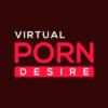 virtualporndesire vr porn premium studio vrporn.com virtual reality