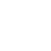 maturereality vr porn premium studio vrporn.com virtual reality