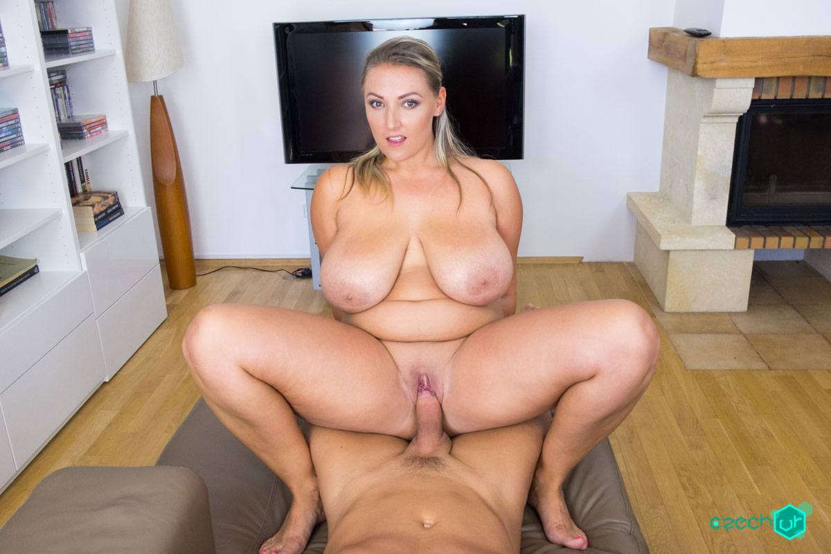 Big tits 4tube