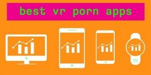 Asian Bunny - She Wants To Be Your Fuck Toy VirtualRealPorn Leyluken VR porn video vrporn.com