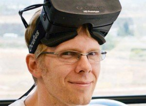gear vr resolution double by magic carmack oculus rift vr blog virtual reality