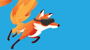 firefox WebVR update lets you directly stream vr porn videos mozilla vr porn blog virtual reality