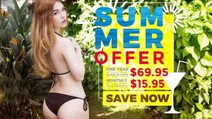 Virtualrealporn summer special vr porn blog virtual reality