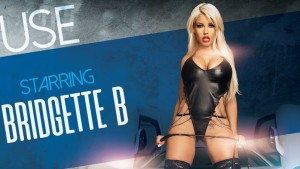 bridgette b is the ultimate blonde bombshell vrbangers vr porn blog virtual reality