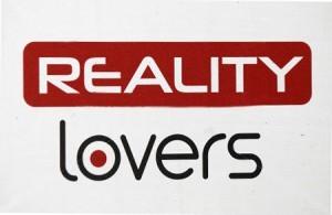 realitylovers girls love vrporn.com vr porn blog virtual reality