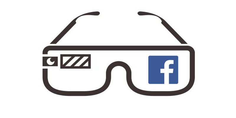 details regarding facebooks futuristic ar glasses emerge vr blog virtual reality