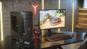 lenovo presents new legion line vr ready desktops vr blog virtual reality