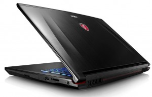 Best VR-Ready Laptops For An Ultimate Experience msi.com vr porn blog virtual reality