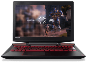 Best VR-Ready Laptops For An Ultimate Experience blogs.lenovo.com vr porn blog virtual reality