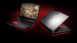 Best VR-Ready Laptops For An Ultimate Experience dell.com vr porn blog virtual reality