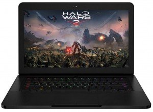 Best VR-Ready Laptops For An Ultimate Experience razerone.com vr porn blog virtual reality