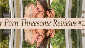 vr porn threesome reviews 138 summer poolside debauchery naughtyamericavr vr porn blog virtual reality