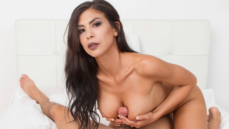How i met step mother naughty cougar heather vahn porn video